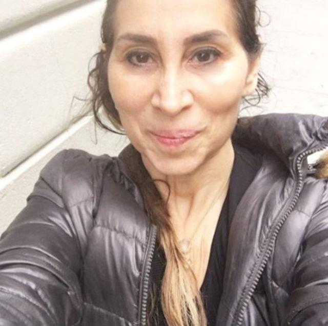karen-age-56-after-gym