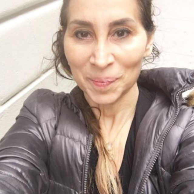 karen-age-56-after-gym