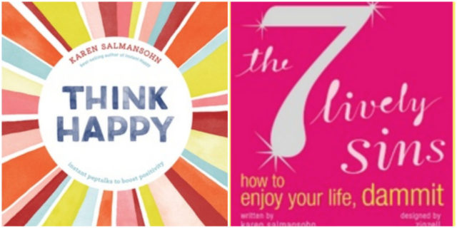 think-happy-7-lively-sins