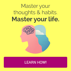 Masters in Life ad
