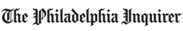 The Philadelphia Inquirer logo