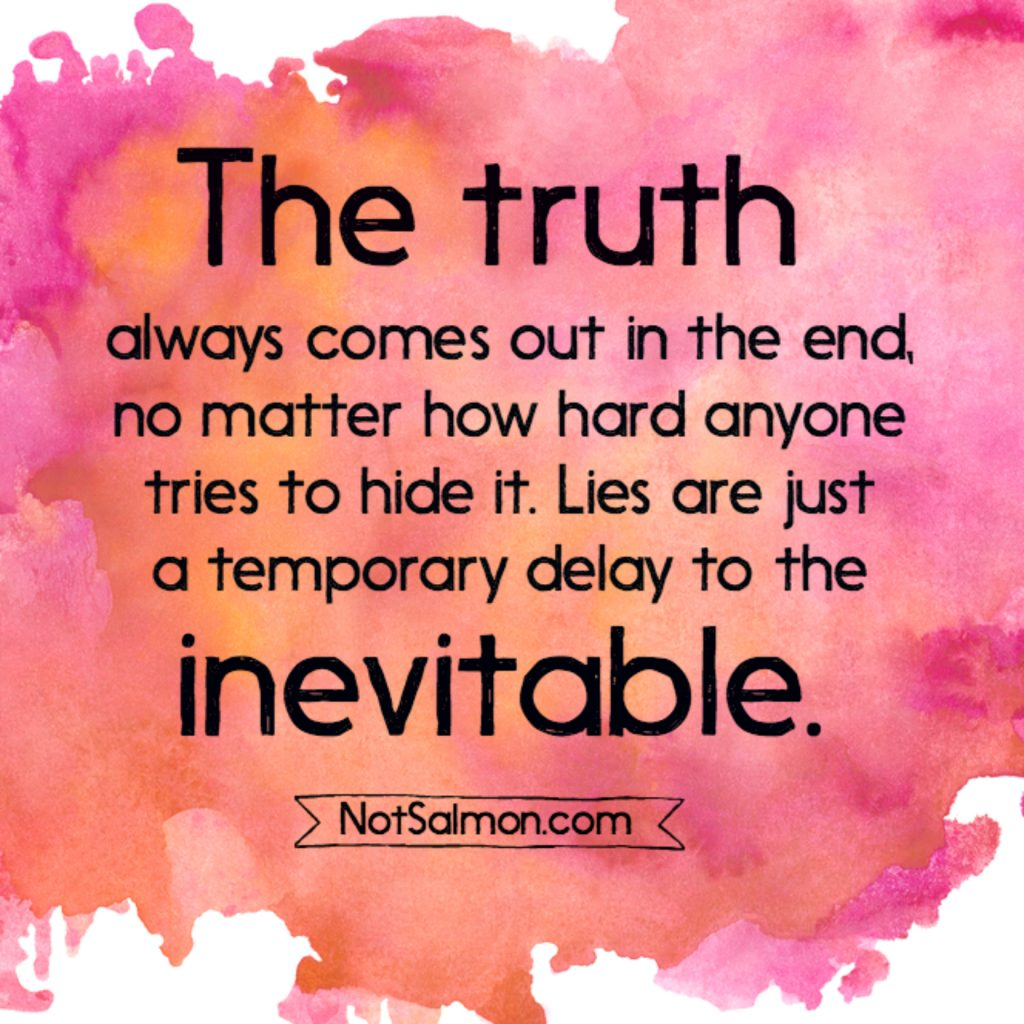 11 Healing Narcissist Quotes If You've Been Hurt By