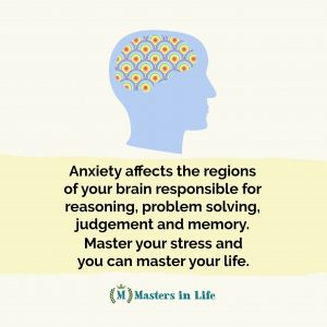 Anxiety Symptoms, Causes and Treatments