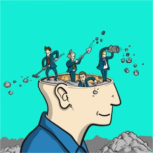 """How To Be a """"Superager,"""" And Maintain the Brain of a 25 Year Old"""