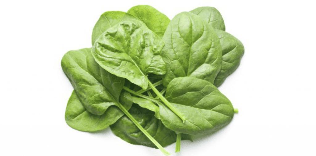 3 Best Alkaline Foods For Longevity (And A Longevity Smoothie Recipe)