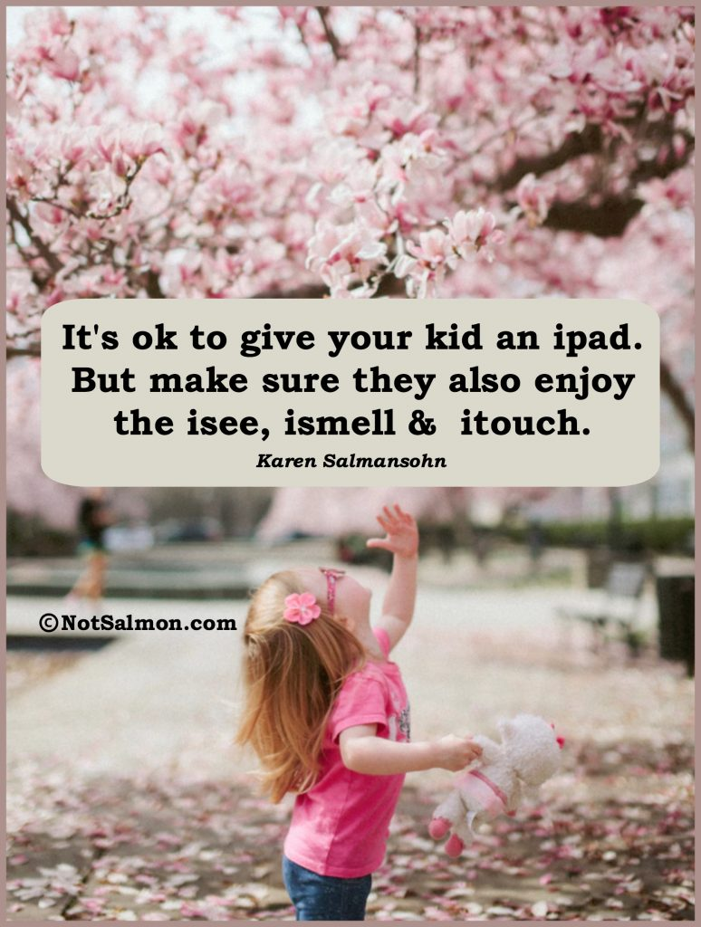 6 Quotes For Moms Who Do Too Much