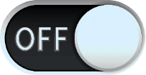 Off switch icon