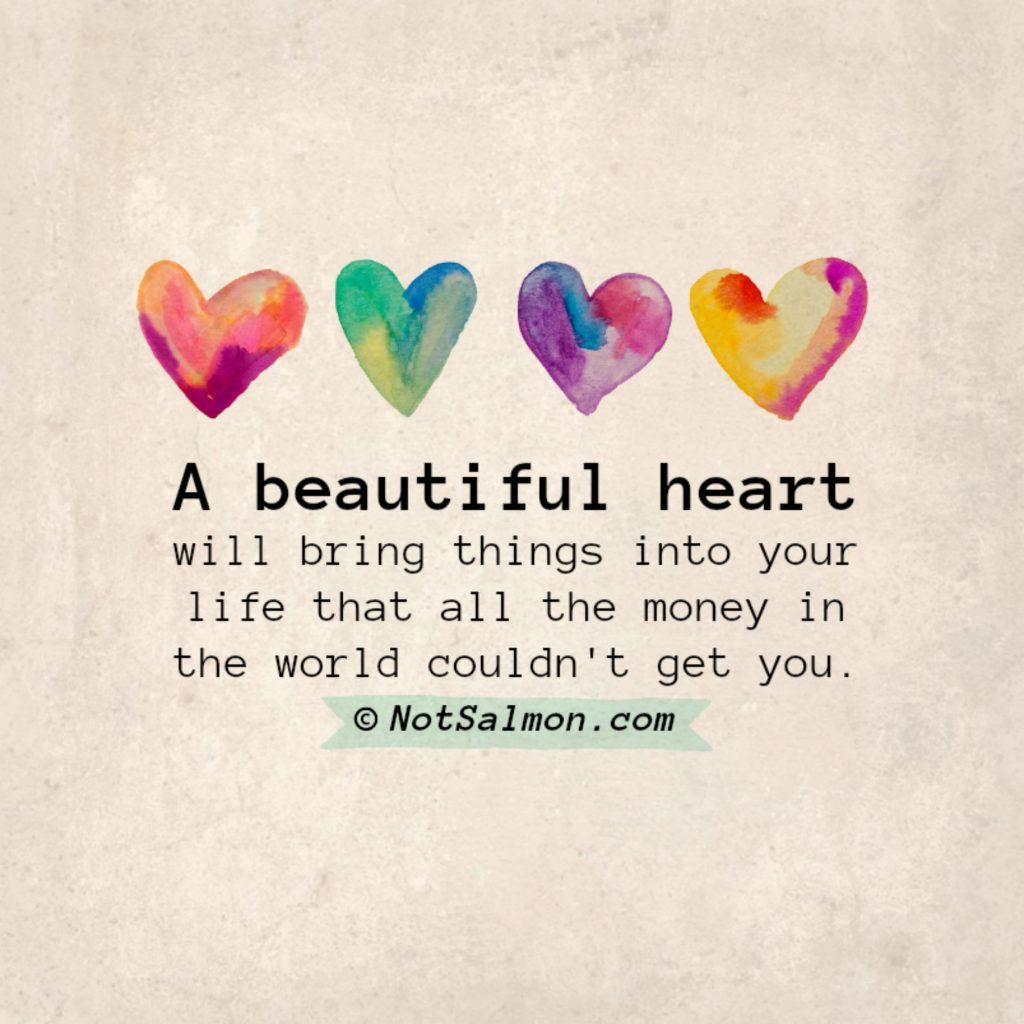 14 Beautiful Quotes On Life And Sayings About How Life Is Beautiful