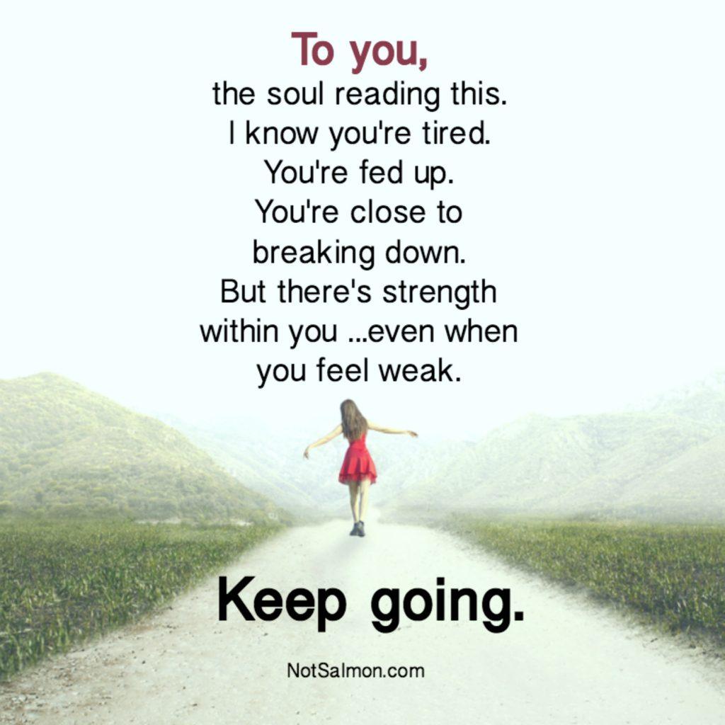 6 Inspiring Quotes To Help You Live Your Best Life Karen Salmansohn