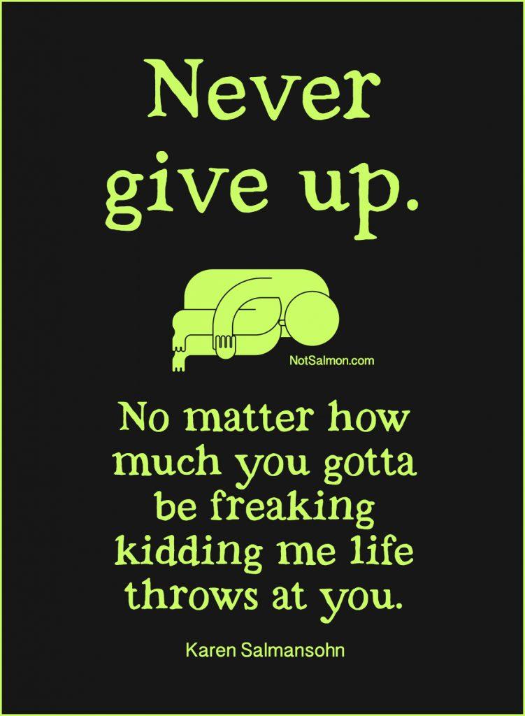 Inspiring Quotes Sadness