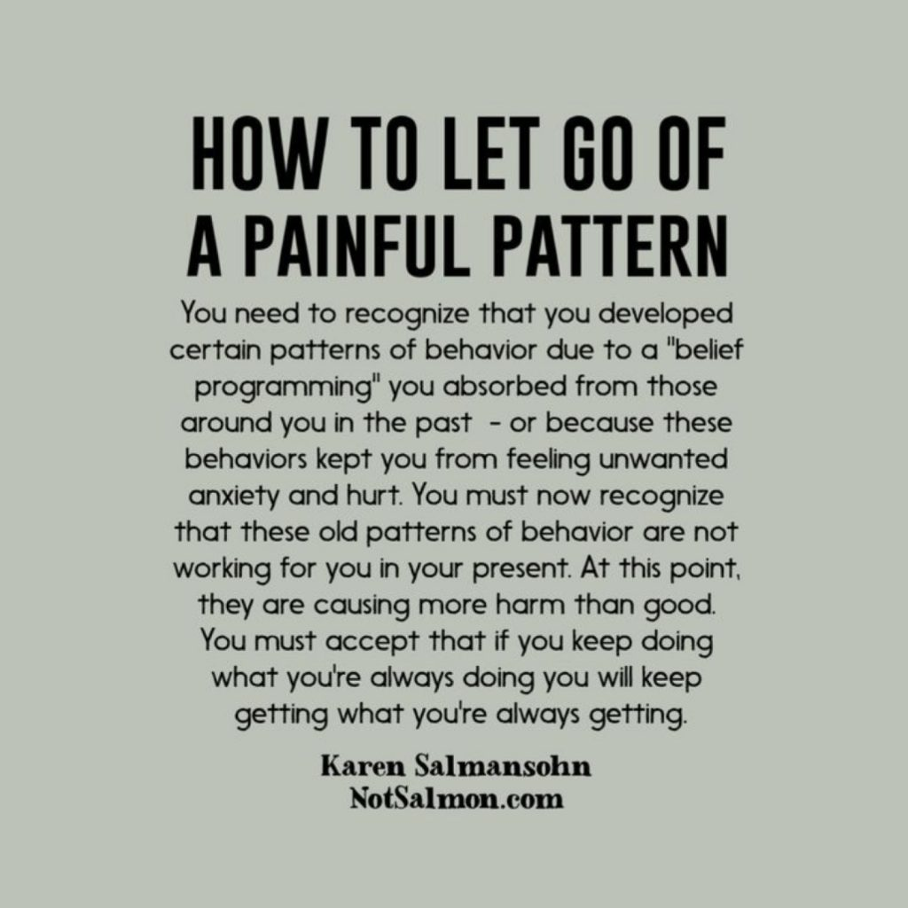 quote healing pain