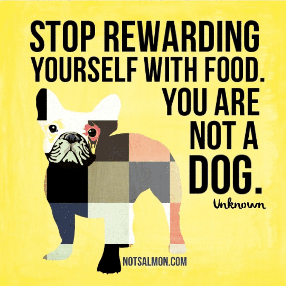 Dog Quote for Dog Lovers #1
