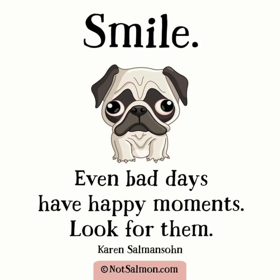Dog Quote for Dog Lovers #4