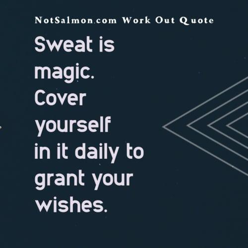 fitness motivation meme