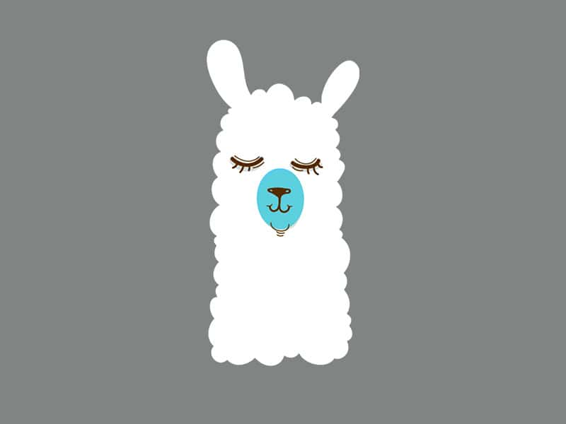 Drama Llama Video Course