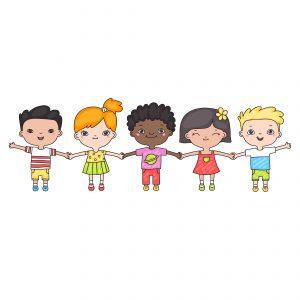Insider Tips For Child Modeling: Advice for Parents