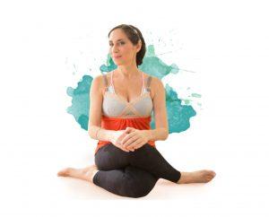 karen salmansohn 2 minute meditations for busy people