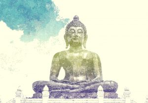 Meditation For Beginners meditating 101 guide