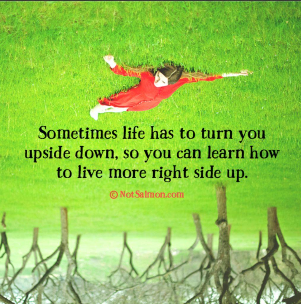life lesson quote