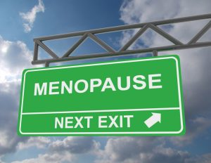 menopause treatments symptoms