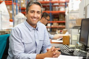 networking for small business owner