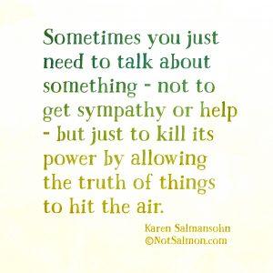 quote communicate