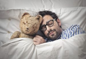 sleep breathing exercises