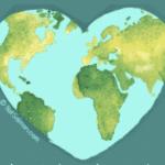 positive impact on world