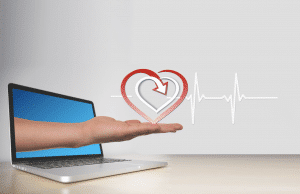 best online medical programs
