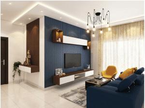 refreshing home decor