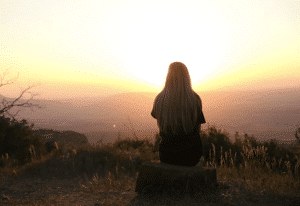 The Telltale Signs That You May Be Lonely