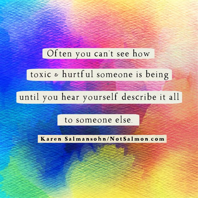 quote toxic hurtful