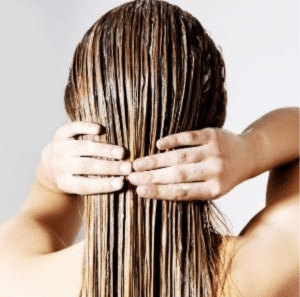 reasons why women have thinning hair