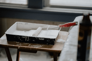 The Right Way To Renovate A House On A Budget