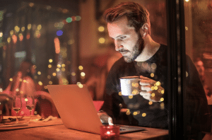 Start Your IoT Career: 5 Tips for Landing an IoT Job