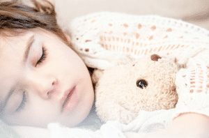 super sleep tips for your whole family