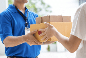 Common Errors with Shipping and How to Avoid Them