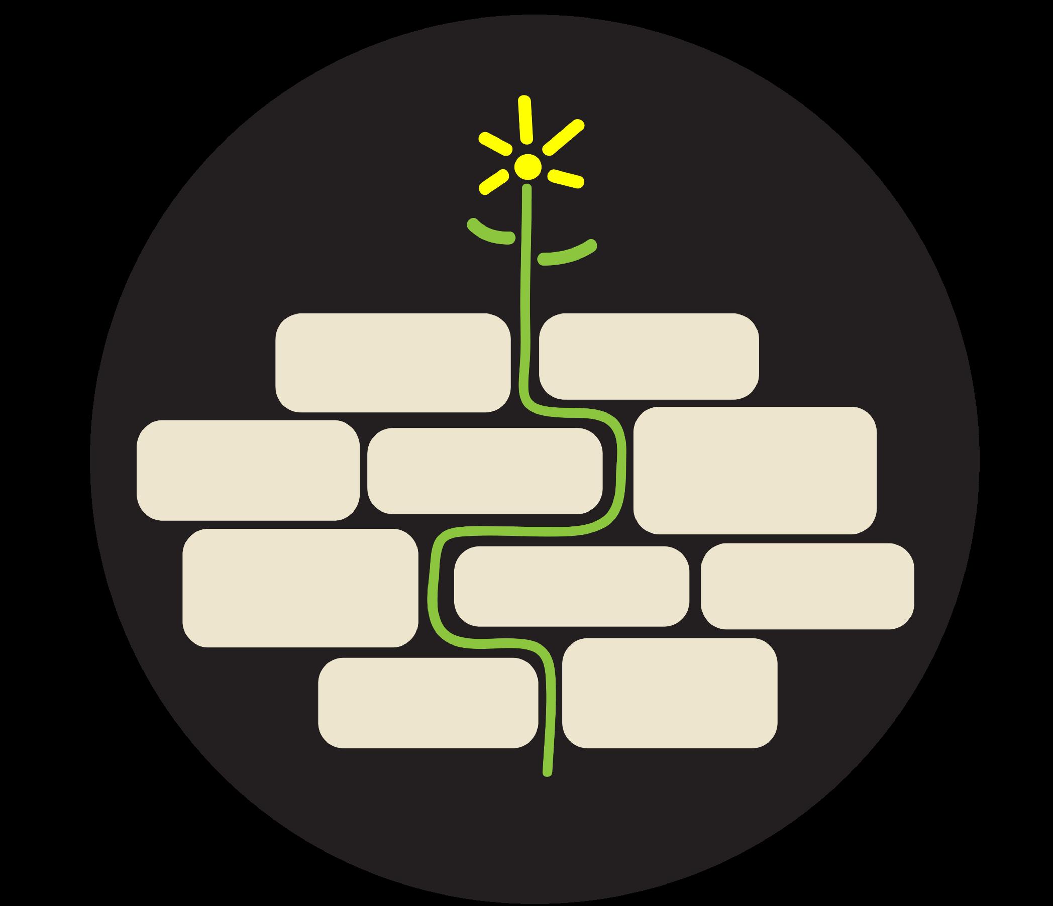 karen salmansohn coaching image logo