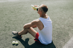 Potential Benefits Of Drinking Electrolytes