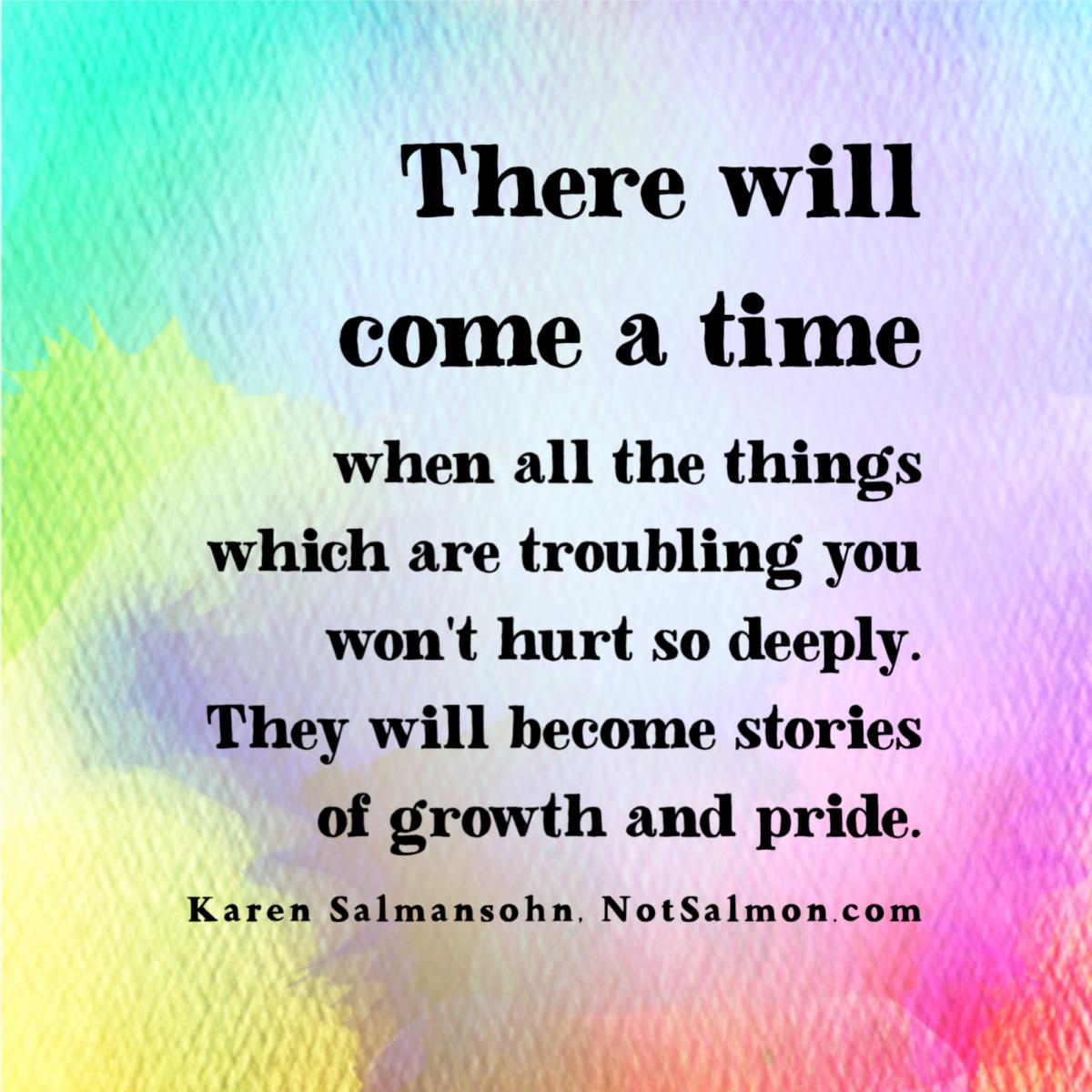 Quotes about personal growth development