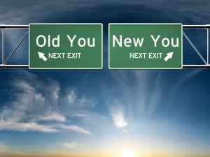 quotes about change personal growth in life