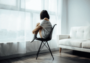 8 Ways to Beat Loneliness This Year