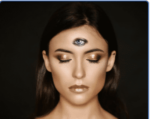 What is Your Third Eye and What Can It Do for Your Mental Health
