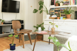 Easy Ways To Create A Happy And Inviting Home