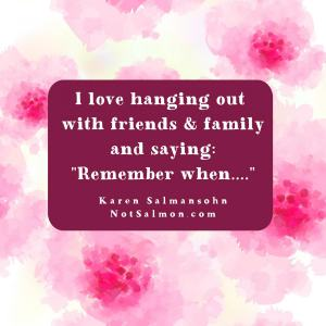 quote friends