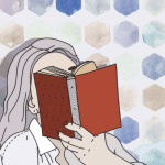 READING FICTION HELPS EMOTIONAL WELL BEING