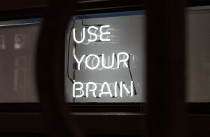 Amazing Brain Improvements from Writing or Journaling daily