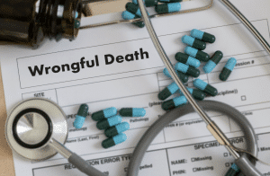 Who Can File a Wrongful Death Lawsuit? (And How to Do It)