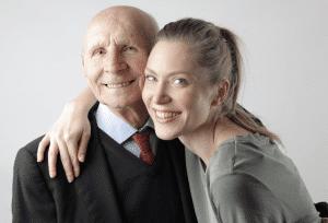 Help Your Elderly Parents Enjoy Quality Of Life