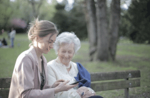 12 Factors to Consider When Choosing a Retirement Community for Yourself